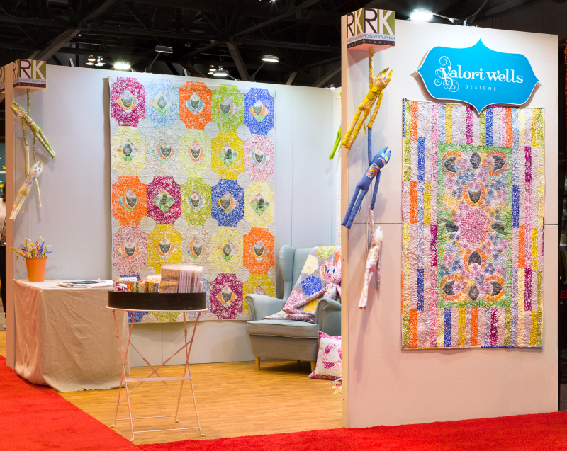QMspring_booth_010