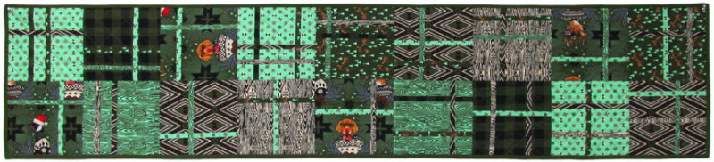 CranChutneyTR-HolidayHomies-Green-web
