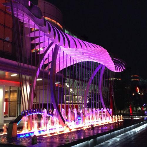 ConvCtrSculpture