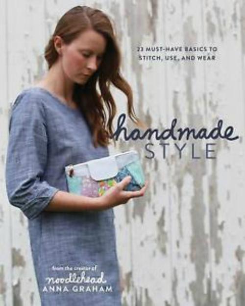 Handmade_Style_Anna_Graham