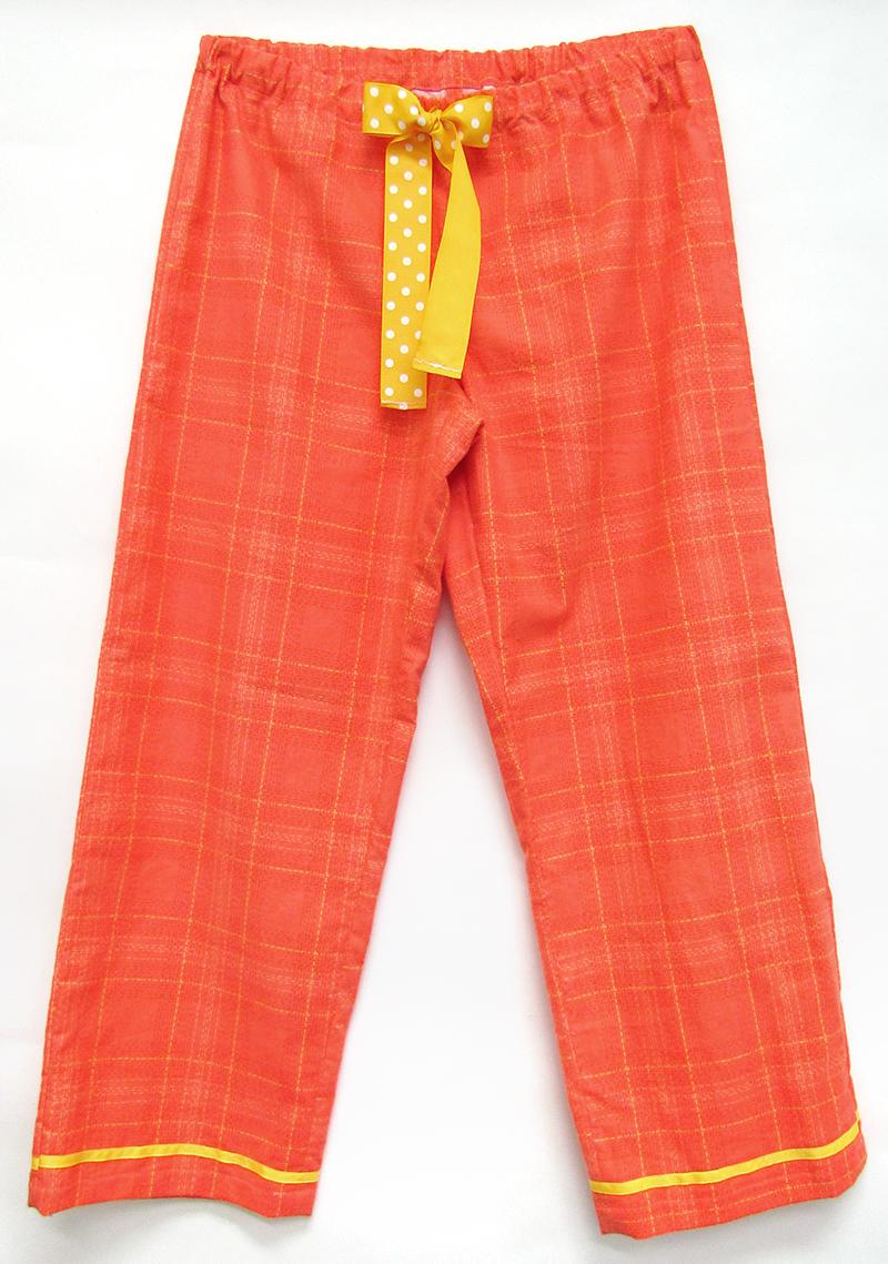 12efb1b5e8 Sams-Pajama-Pants-blog