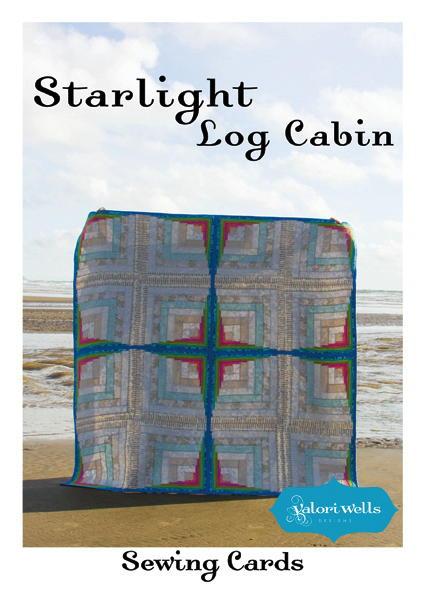 StarlightLogCabinCover-web