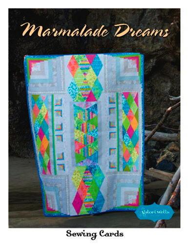 MarmaladeDreamsCover-web