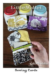 Little_Wallet_Small_Sewing_Card_Pattern