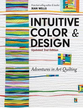 Intuitive_Color_and_Design_by_Jean_Wells_-_2nd_Edition_5