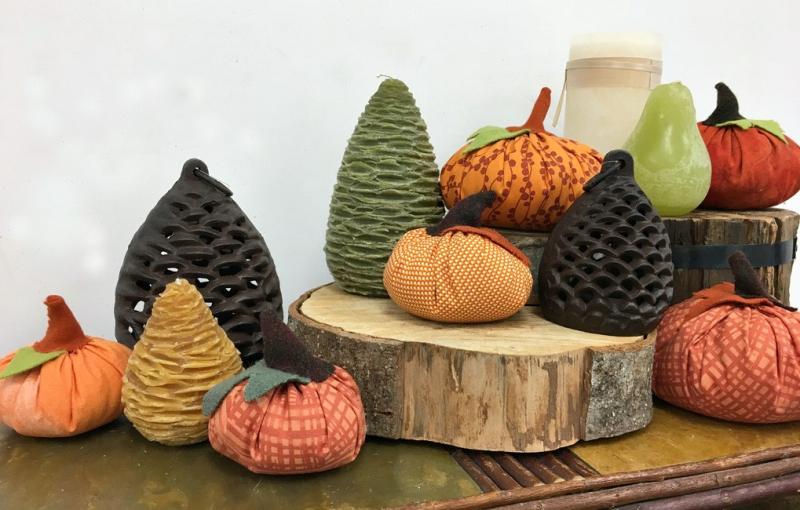 PumpkinTablescape