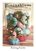 Pincushions_Small_Sewing_Card