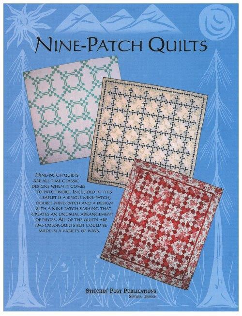 Nine_patch_quilts_stitchin_post_publications (1)