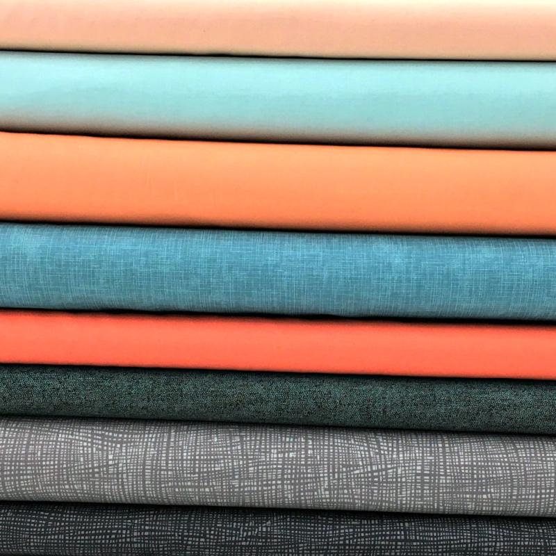 Sam9patchfabrics