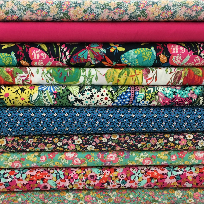 Cheryl9patchfabrics