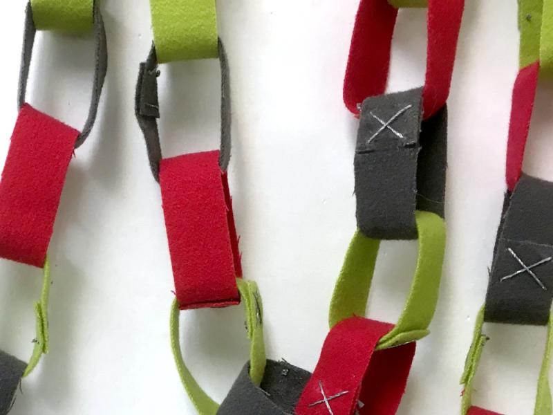 ChainDrapeblog