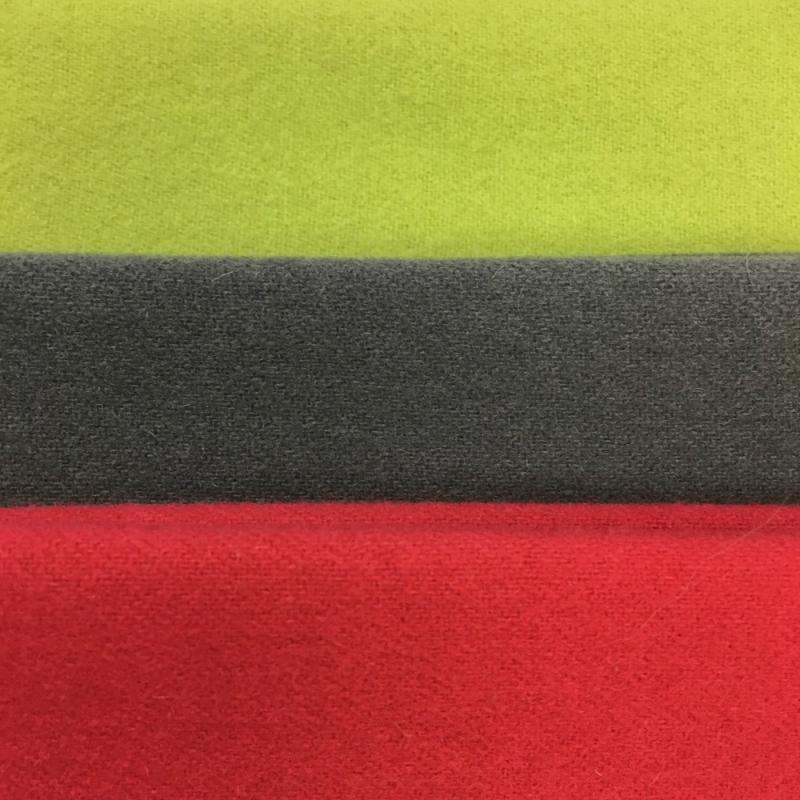 Fabricchaincolorsblog