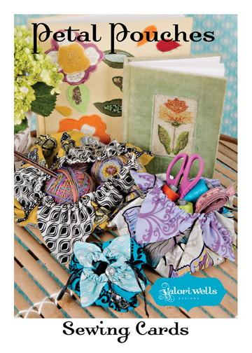 Petal_Pouches_Medium_Sewing_Card_1