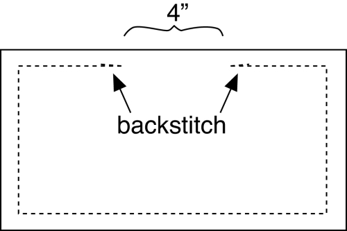 BackstitchOpening
