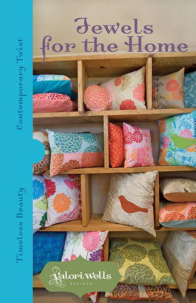 Pattern_Jewels_for_the_Home_Pillows_Valori_Wells