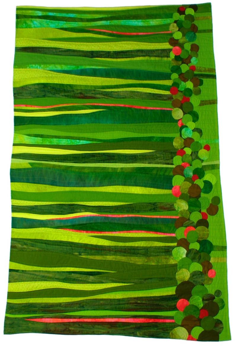 Landscape1Quilt-GreenBlog