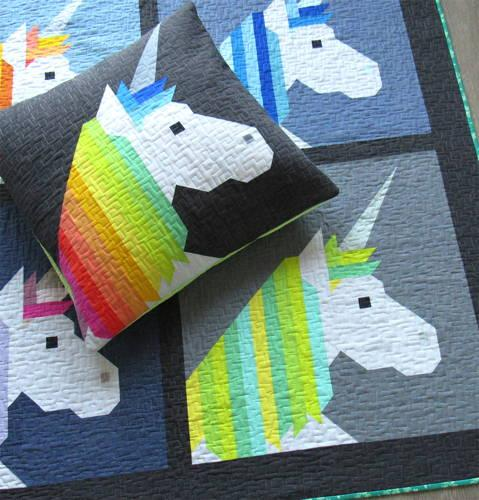 Pattern_lisa_the_unicorn_elizabeth_hartman_1