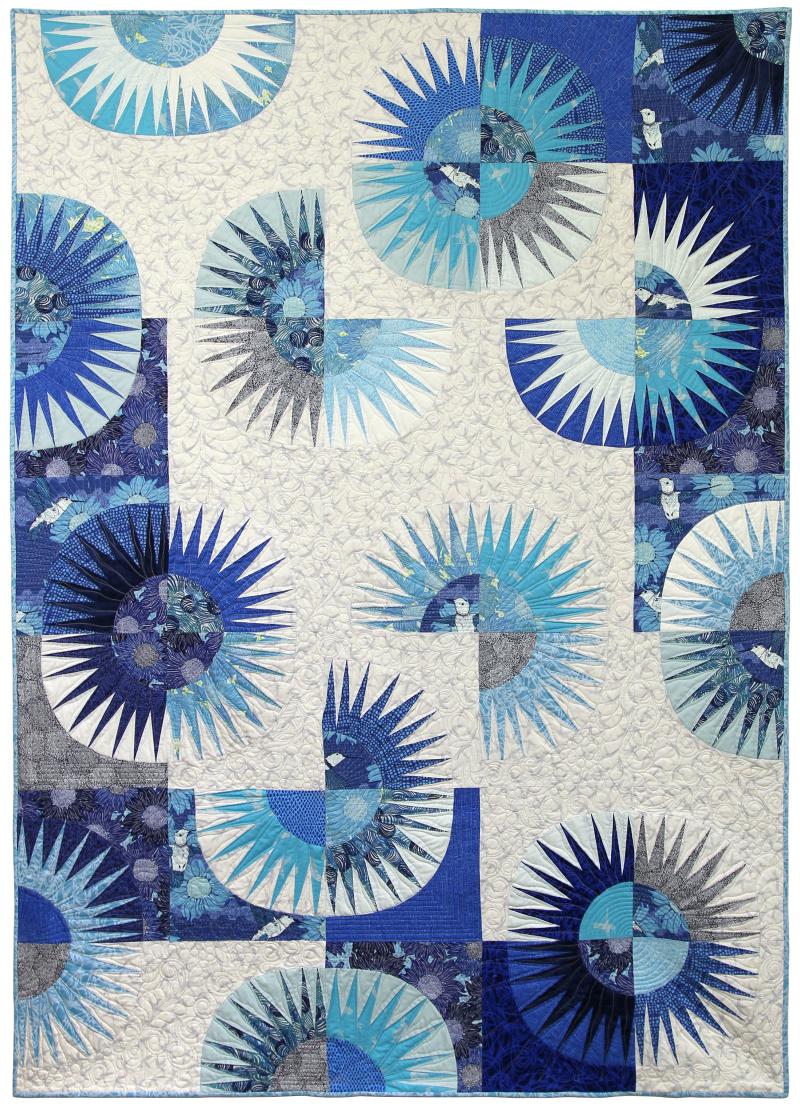 JeansBlueMorningChatter-RGB