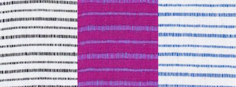 MarinerCloth