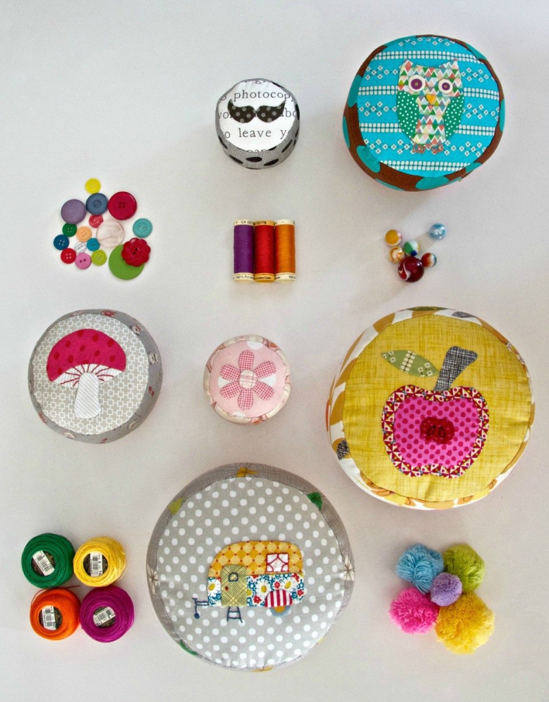 Pincushion_party_pattern_whole_photo