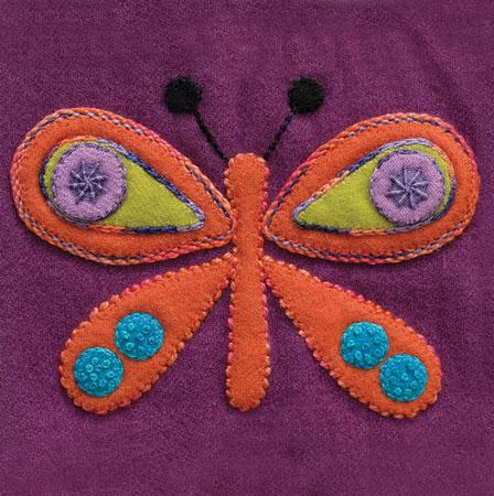 Flower_Wool_Applique_Kit_-_Color_3_from_Sue_Spargo_2