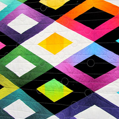 PolancoQuilt-detail-web