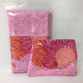 LittleWalletKit6-SunflowerPink
