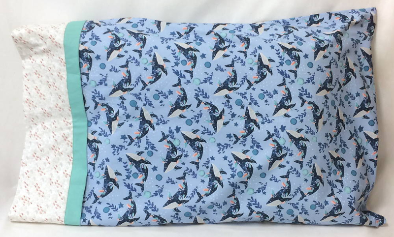 Pillowcase-BabySharks-web