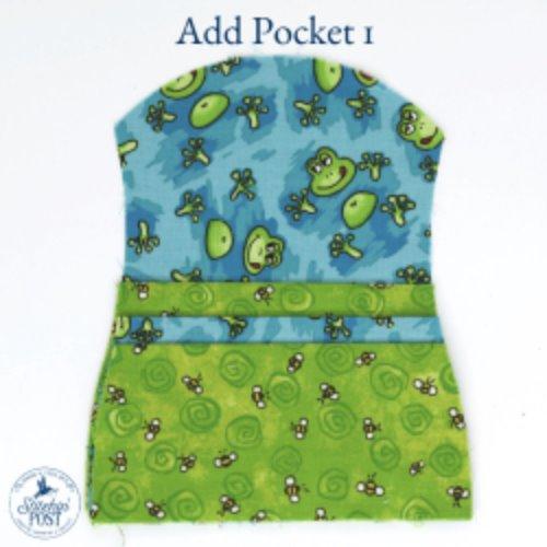 Pocket3 (2)
