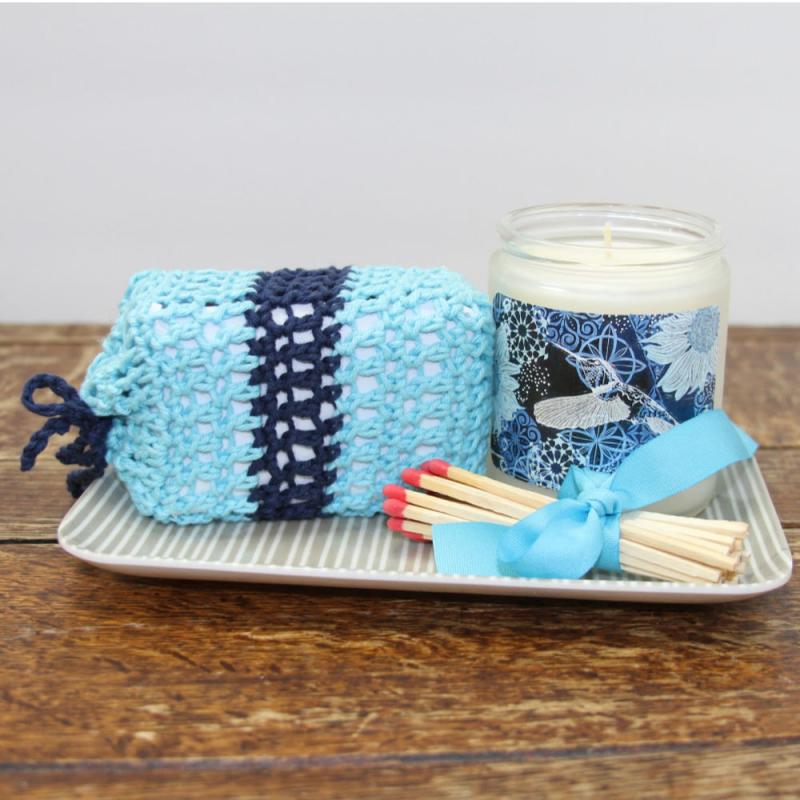 Crochetcozy