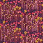 Fabric_Emilia_MC102-RO1_Matilda_in_Rose_for_Cotton_Steel_from_RJR