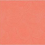 Scallop_Dot_in_Guava_from_Dear_Stella_SRR512