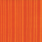 Fabric_Indah_Batik_181-408_Tiger_by_MeYou_for_Hoffman