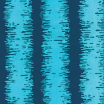 Fabric_Indah_Batik_179-312_Atlantic_by_MeYou_for_Hoffman