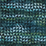 Triangle_Cool_Water_121928855_by_Island_Batik
