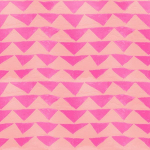 Once_Upon_a_Time_Little_Mountain_in_Pink_from_CottonSteel_OE106-PI2