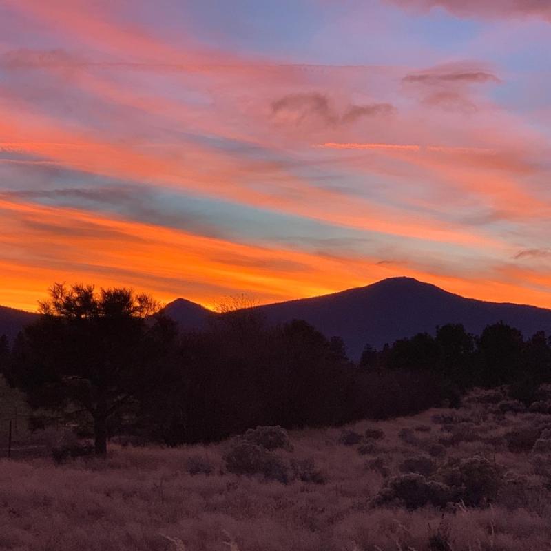 13.sunset (1)