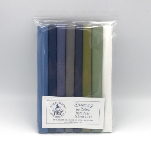 Jeans_Dreaming_in_Color_Pencil_Packs_Pre-Cuts_-_Creekside_-_Eight_125_Yard_Cuts