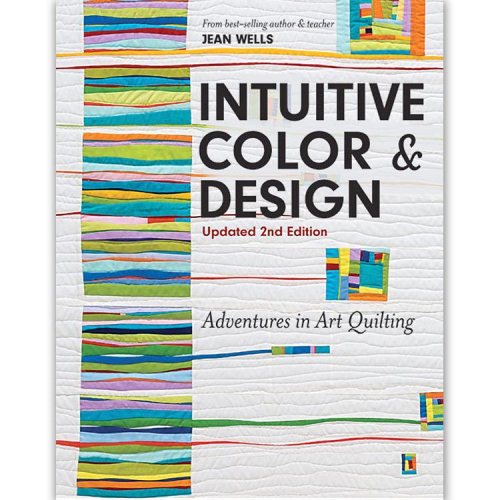 Intuitive_Color_and_Design_by_Jean_Wells_-_2nd_Edition_8